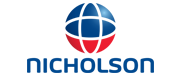 client_logo-n