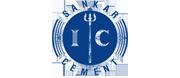 client_logo-sankar