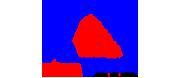 client_logo_casita1