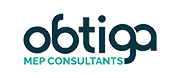 client_logo_obtiga1